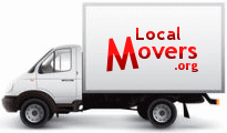 Local and Long Distance Movers